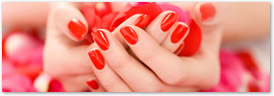 Texas Manicurist/Nail Technician Cosmetology Continuing Education license renewal course
